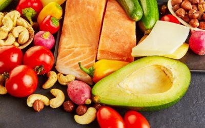 La Dieta Chetogenica – corso base Smart On Demand